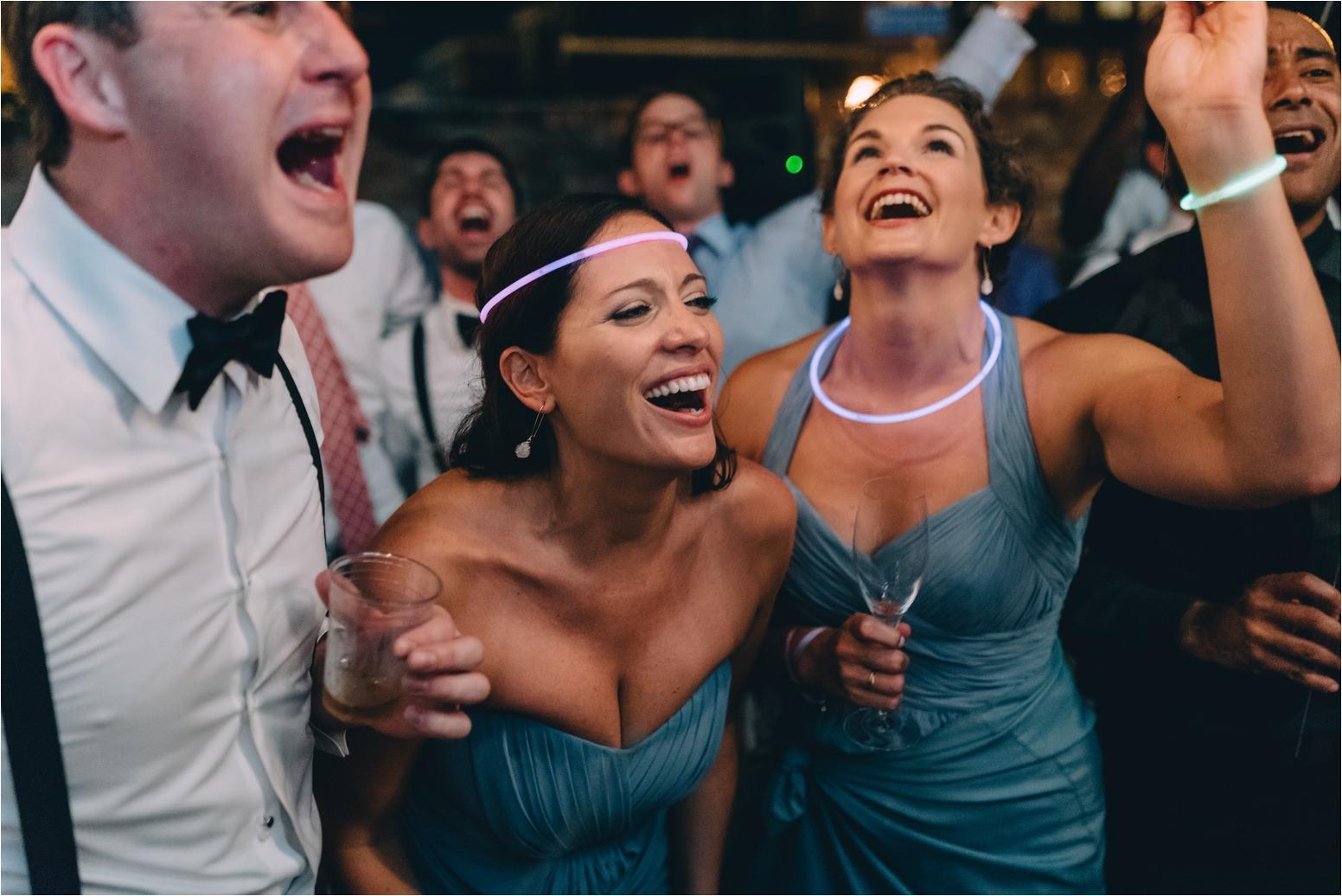New Orleans Wedding82