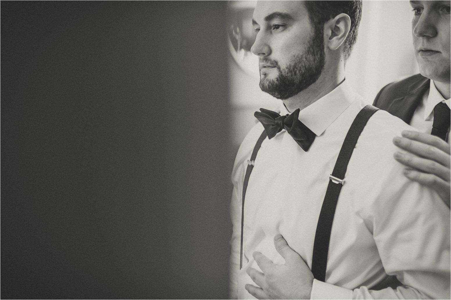 new-orleans-wedding1