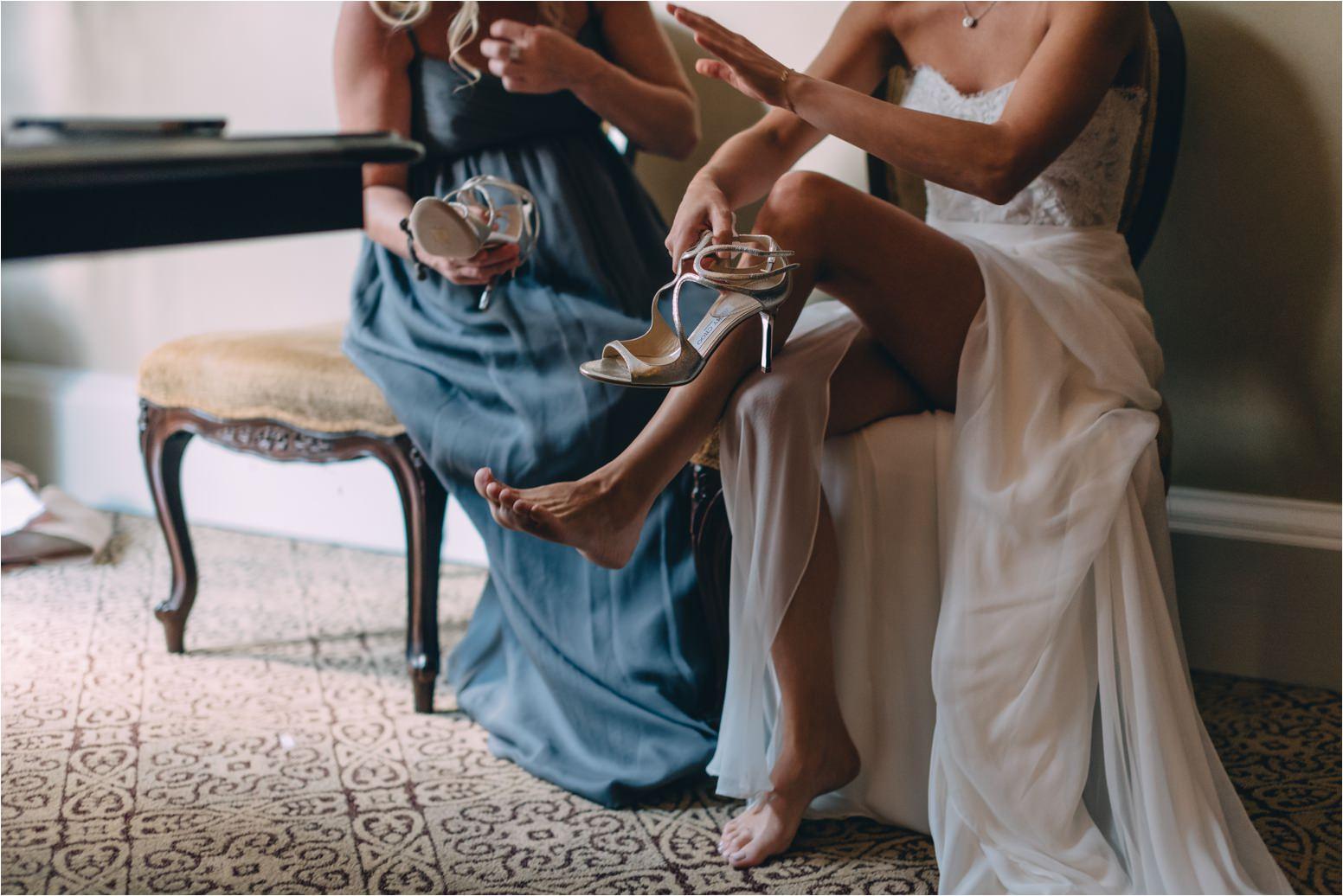 new-orleans-wedding10