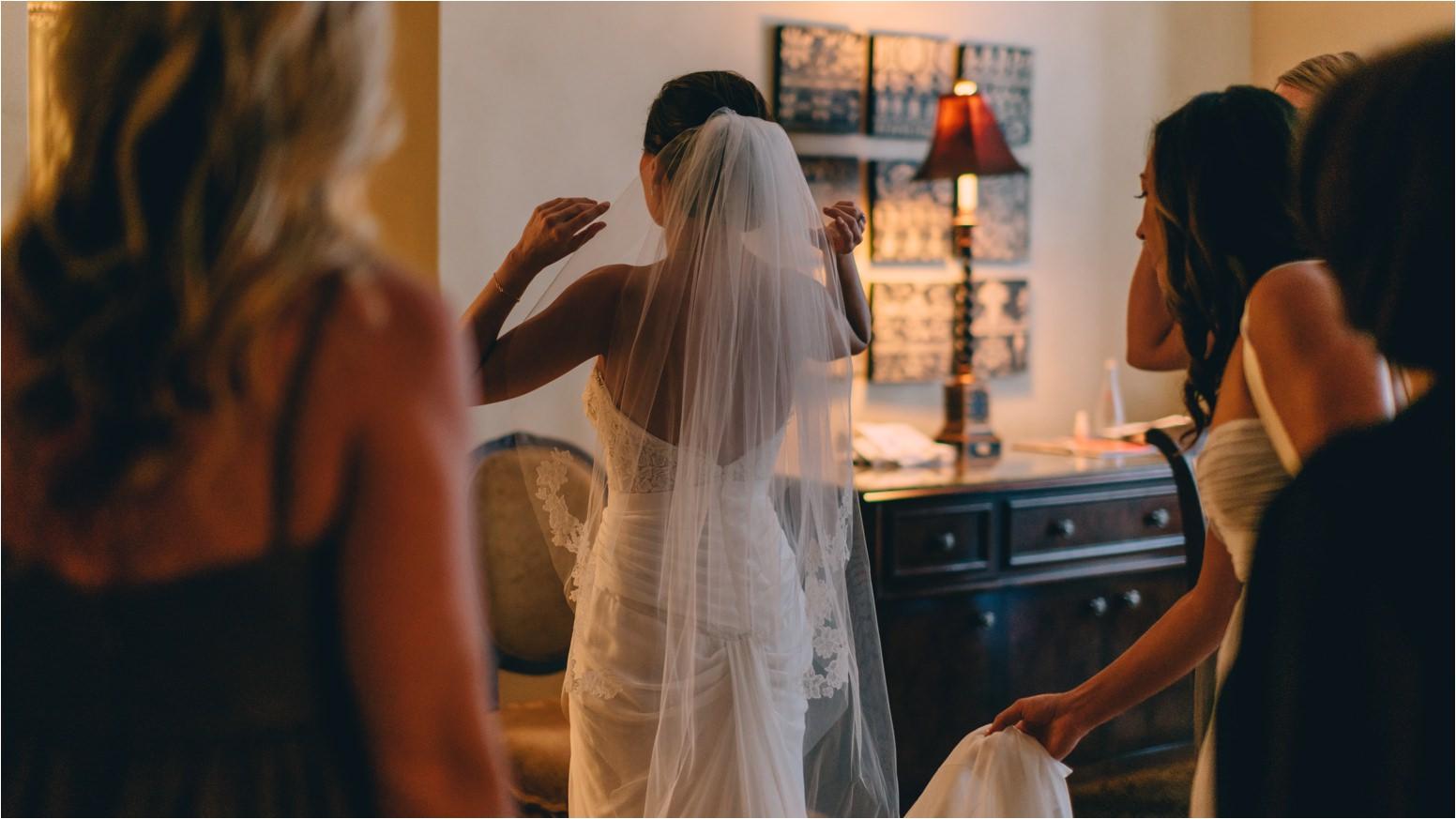 new-orleans-wedding12