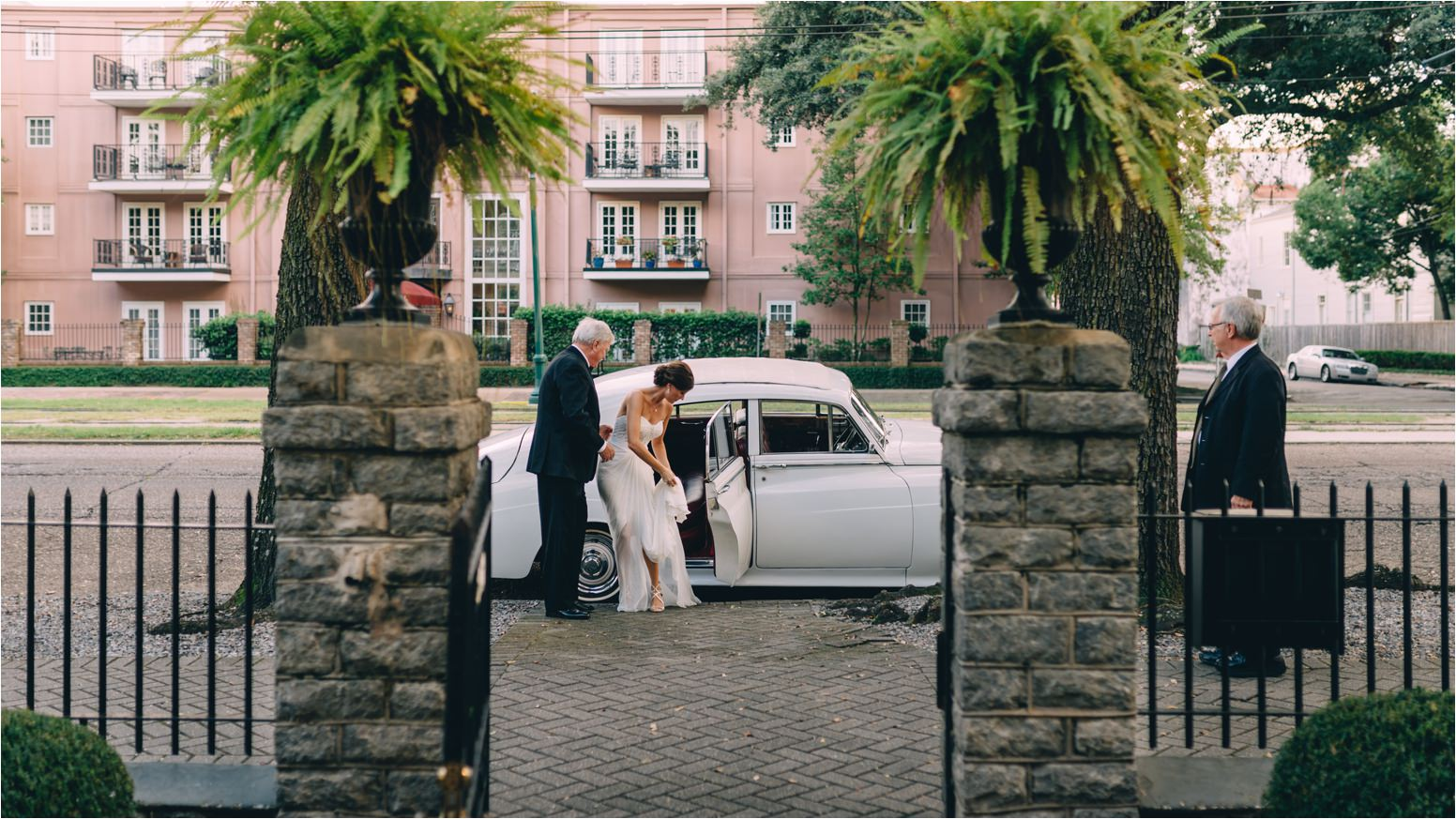 new-orleans-wedding13