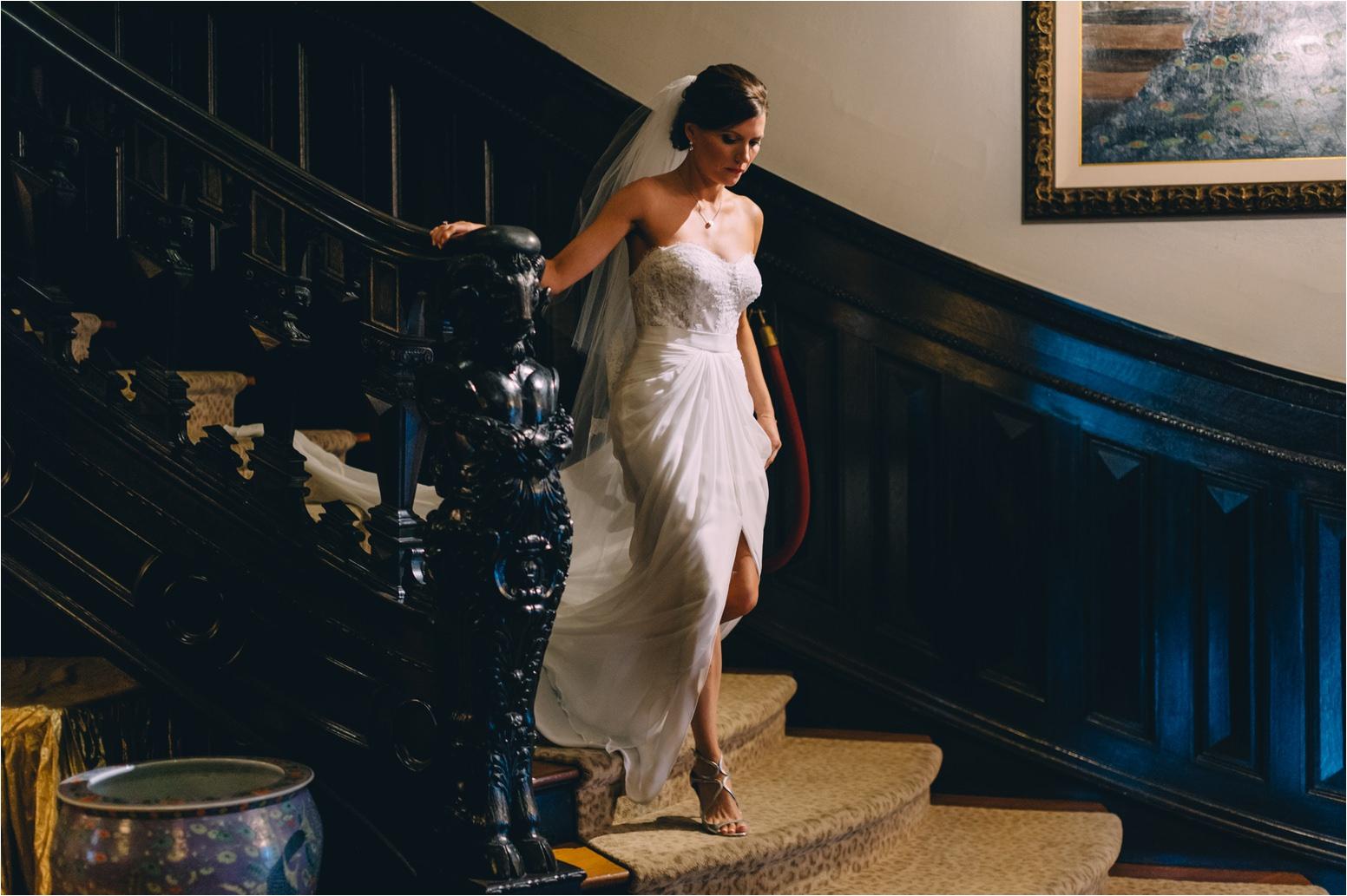 new-orleans-wedding15
