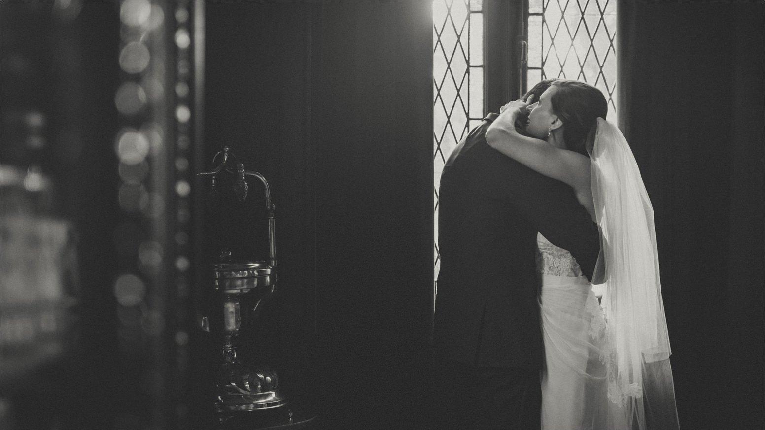 new-orleans-wedding16
