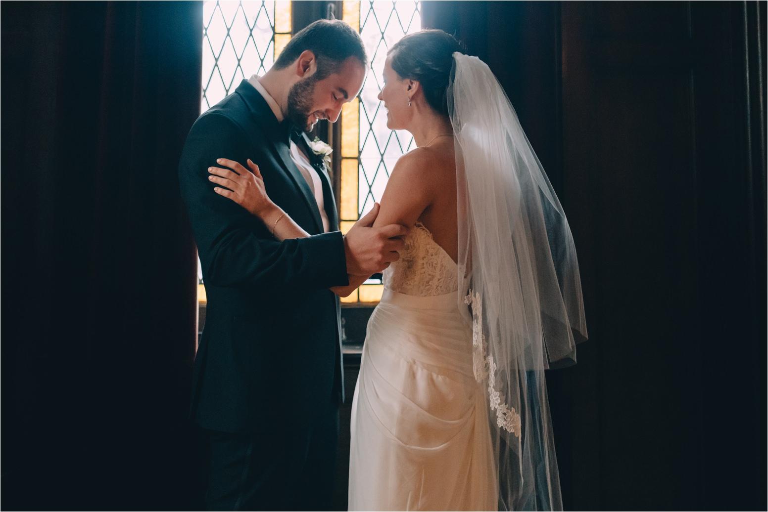 new-orleans-wedding18