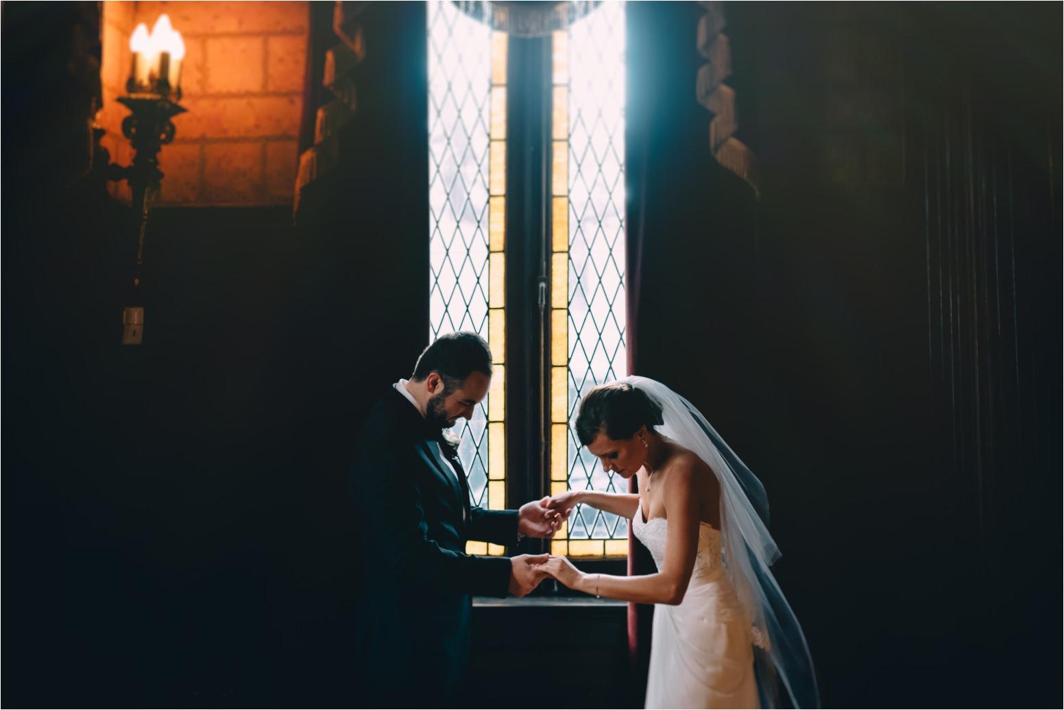 new-orleans-wedding19