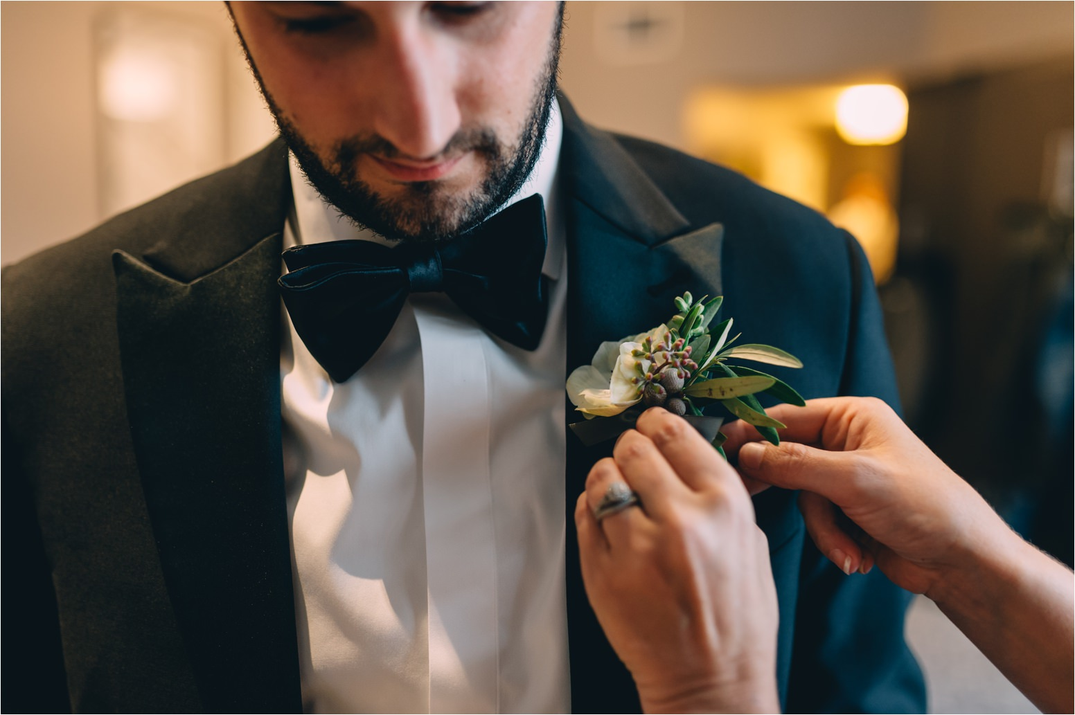 new-orleans-wedding2