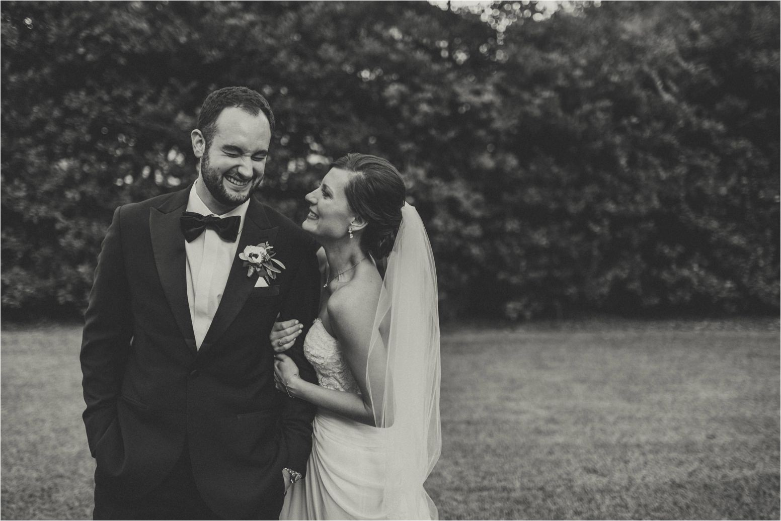 new-orleans-wedding21