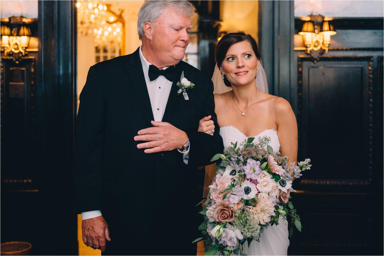 new-orleans-wedding22