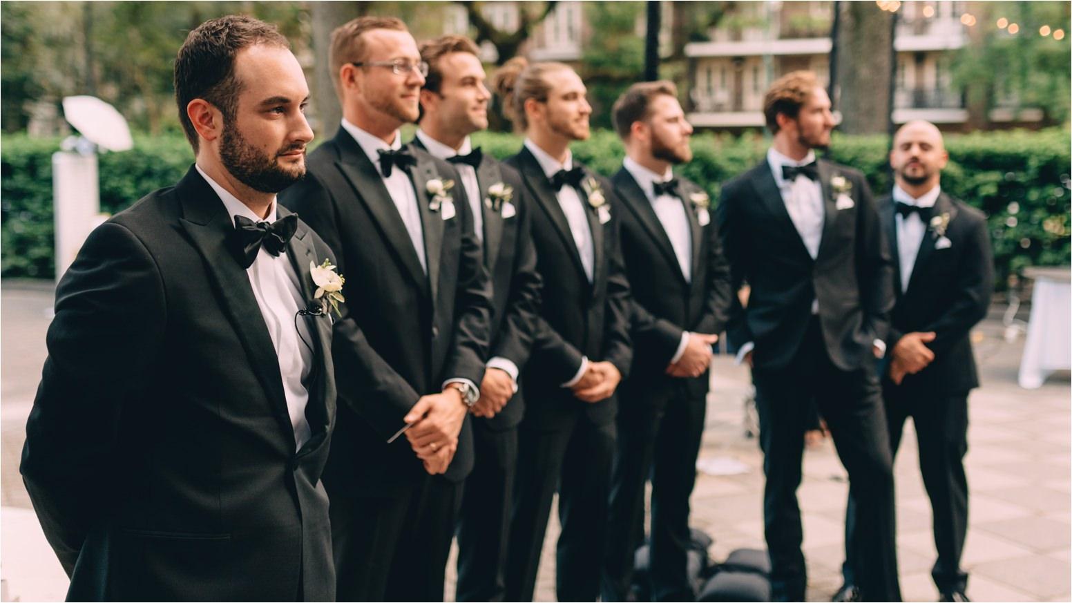 new-orleans-wedding23