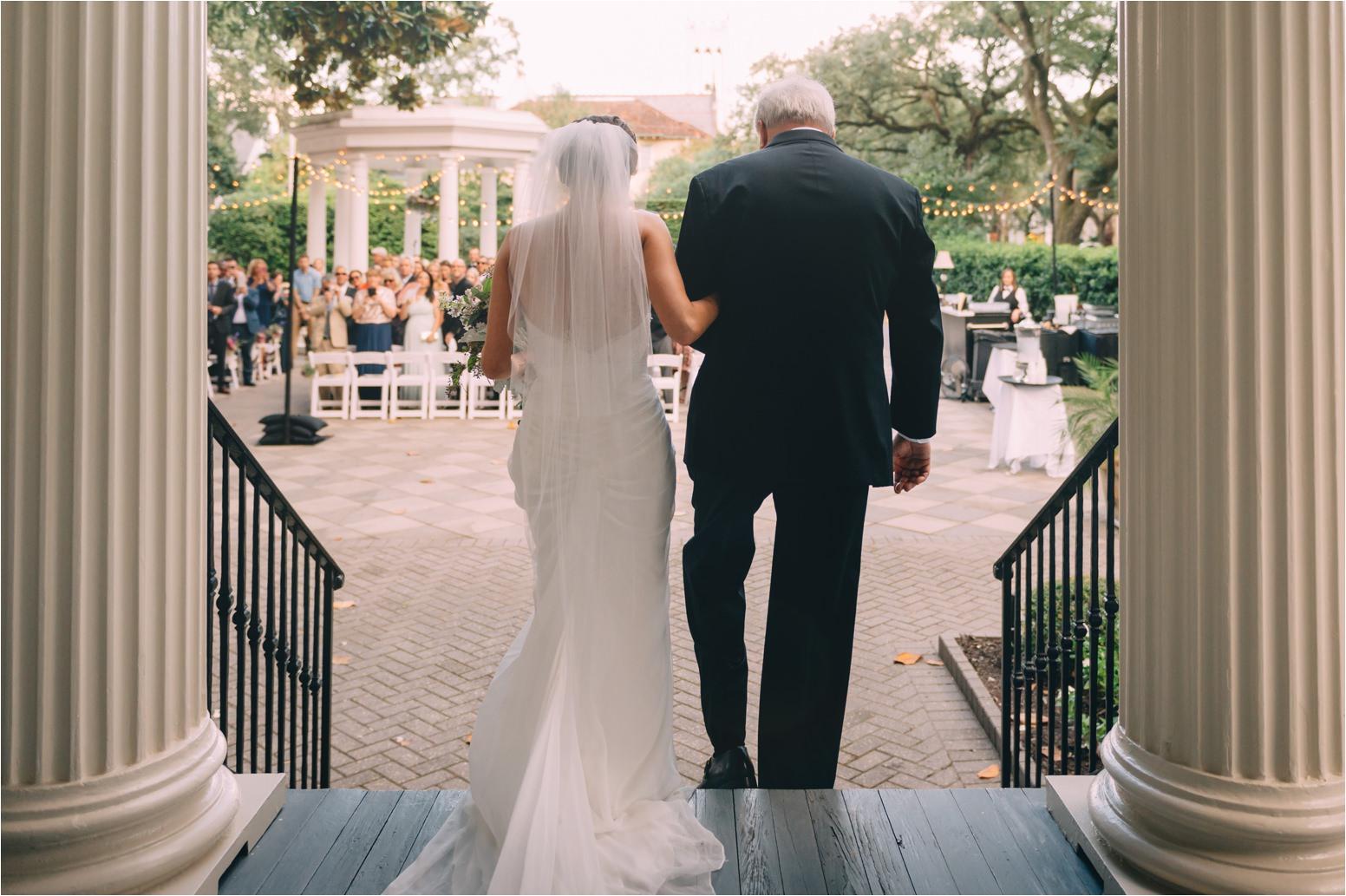 new-orleans-wedding24