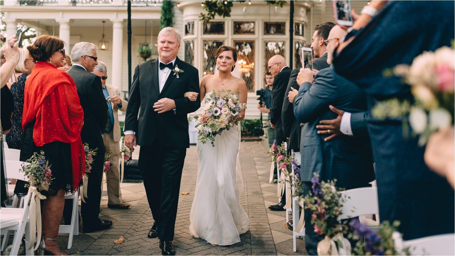 new-orleans-wedding25