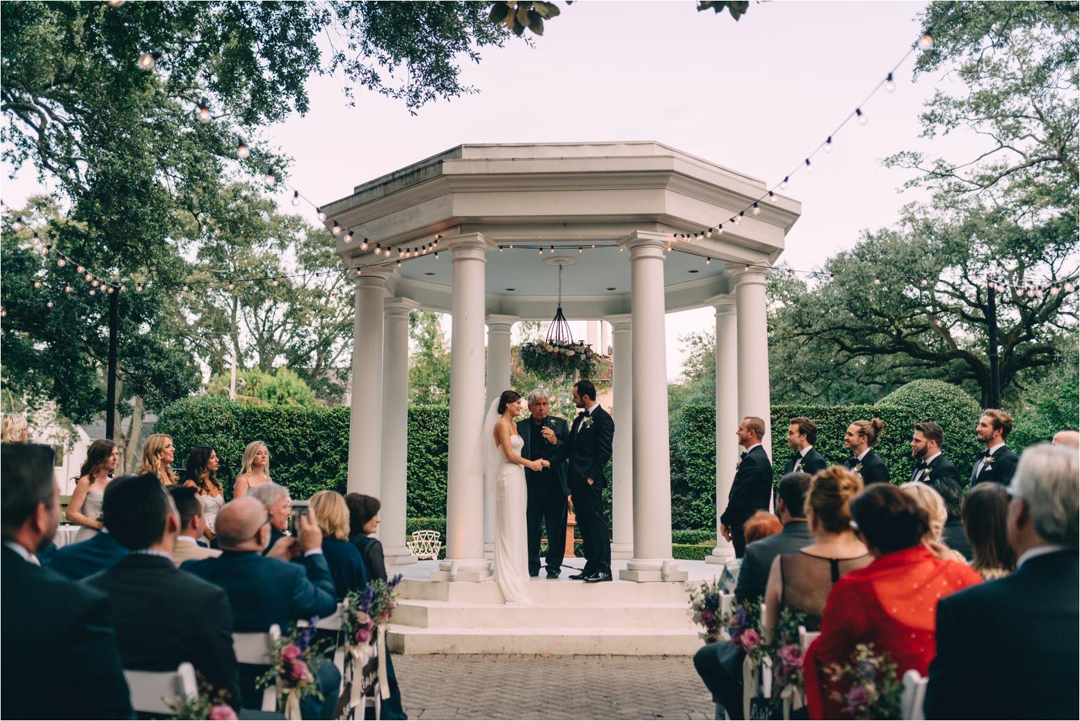 new-orleans-wedding26