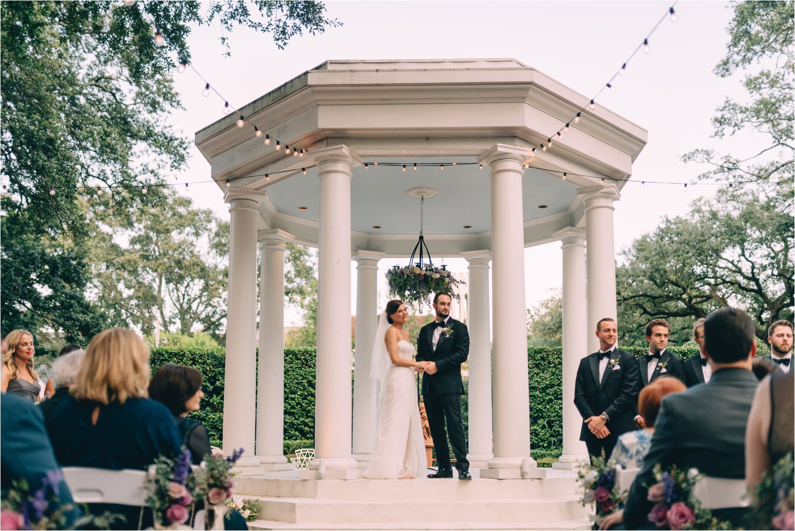 new-orleans-wedding27