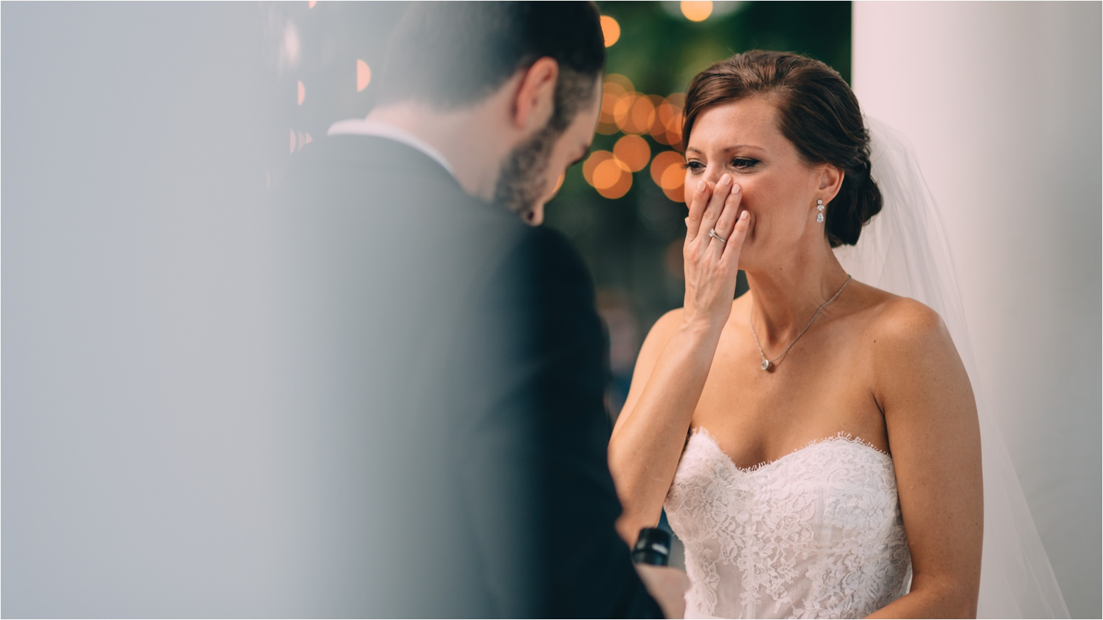 new-orleans-wedding29