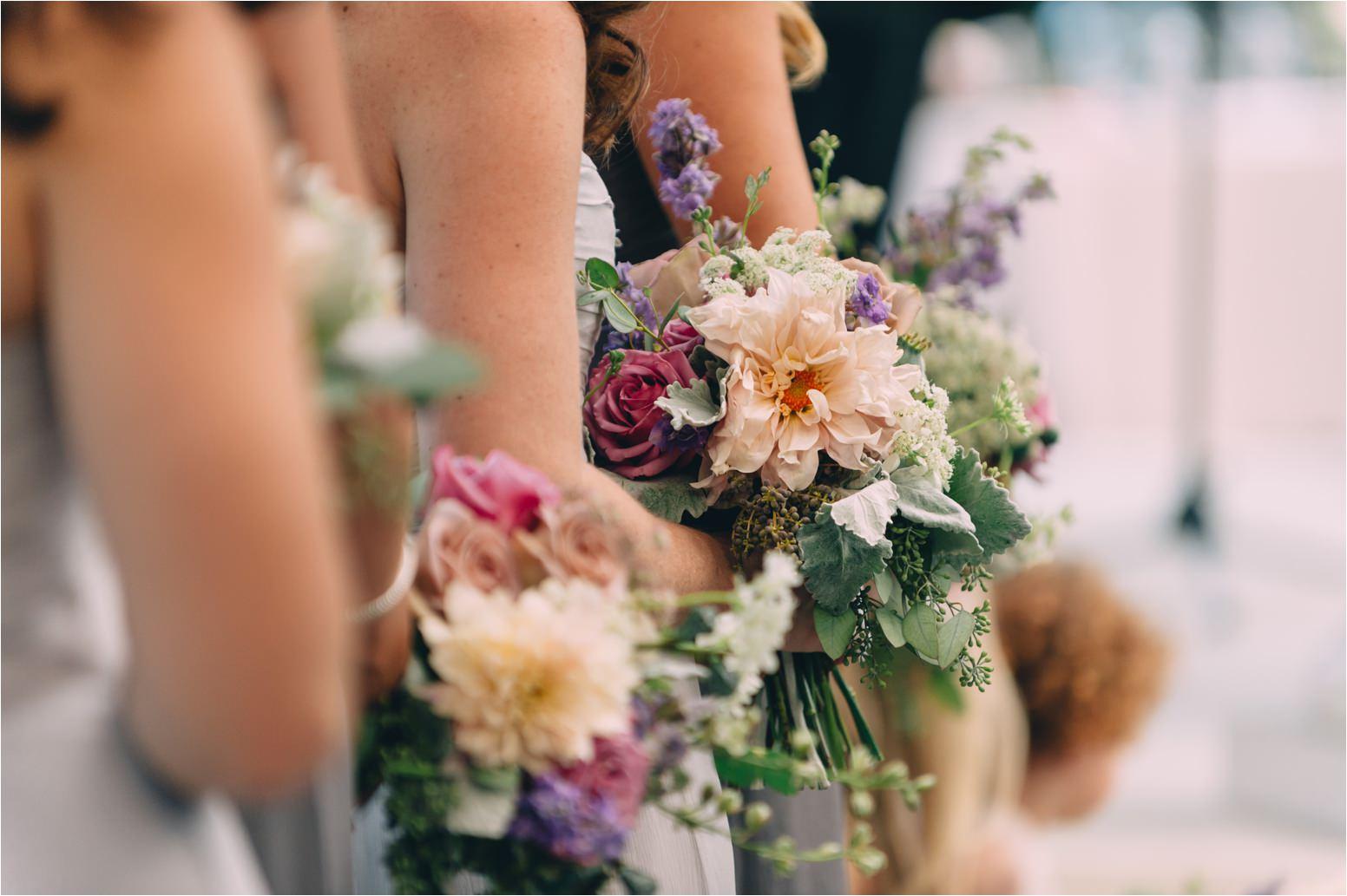new-orleans-wedding30