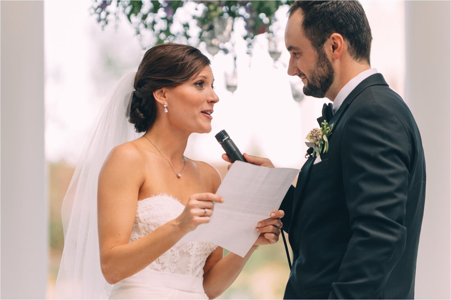 new-orleans-wedding31