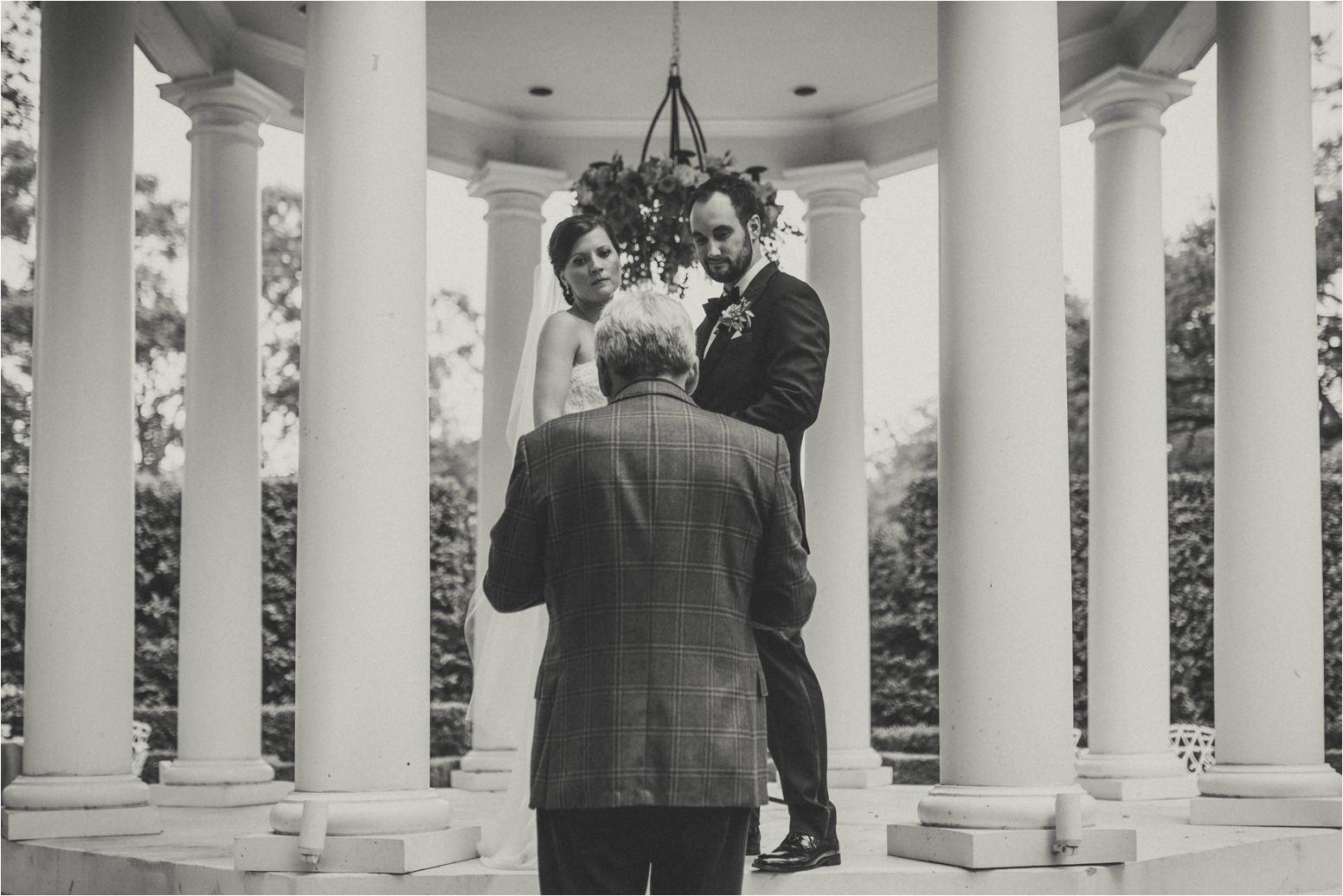 new-orleans-wedding32
