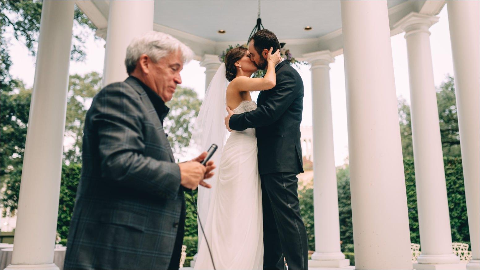 new-orleans-wedding33