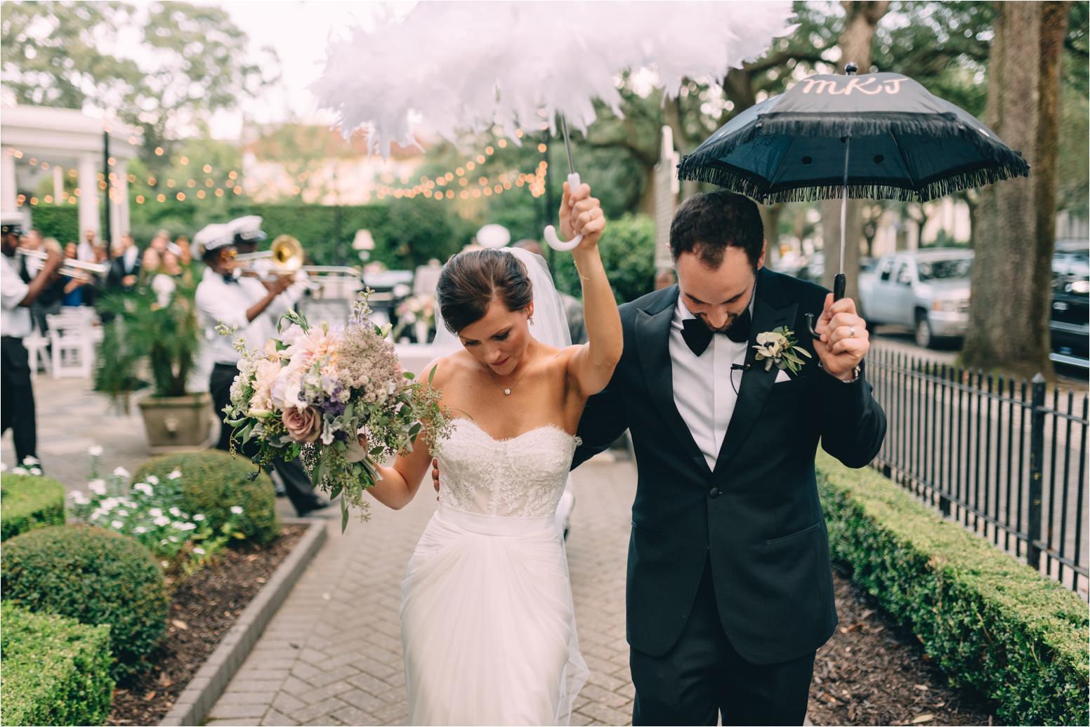 new-orleans-wedding34
