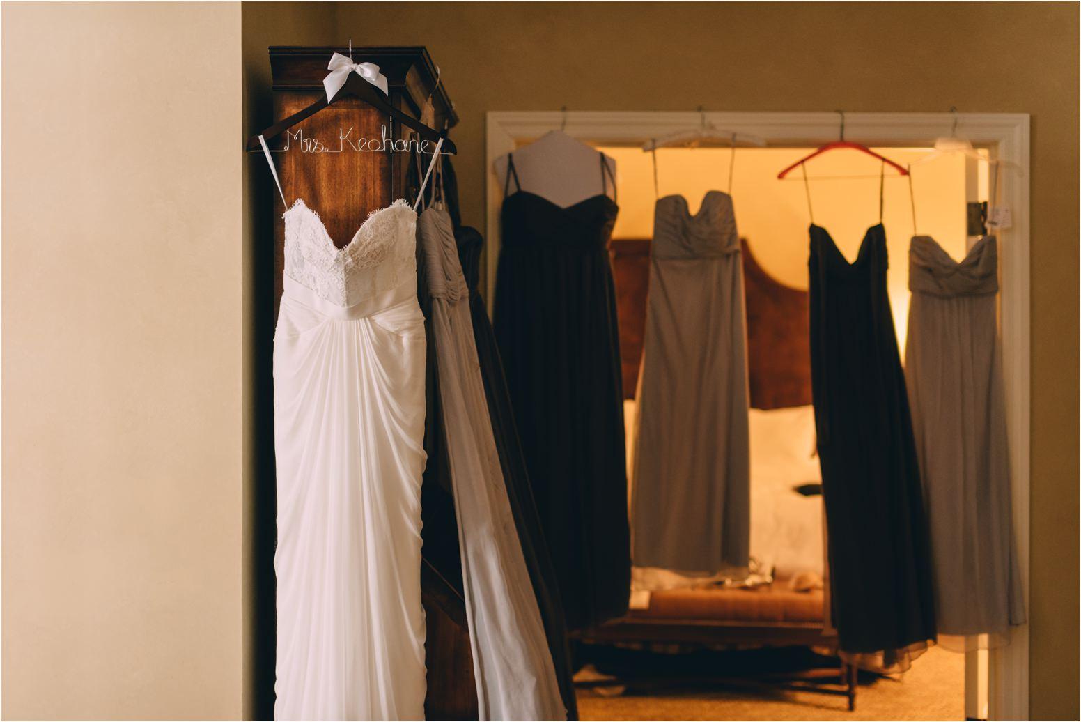 new-orleans-wedding4