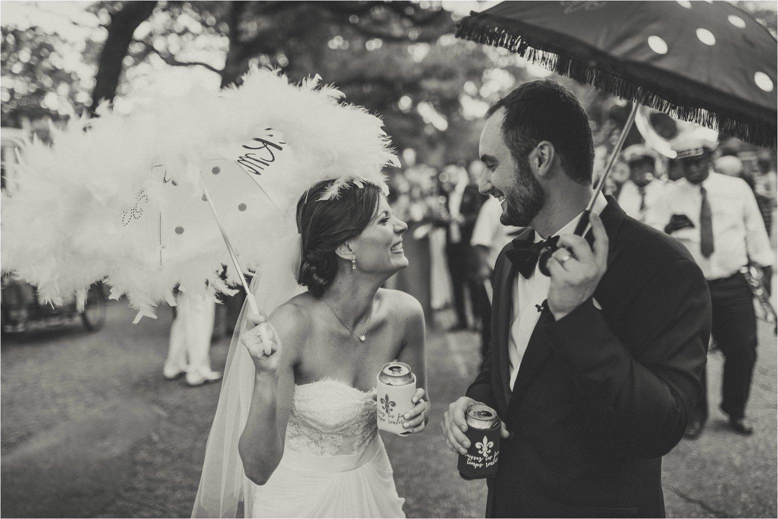 new-orleans-wedding40