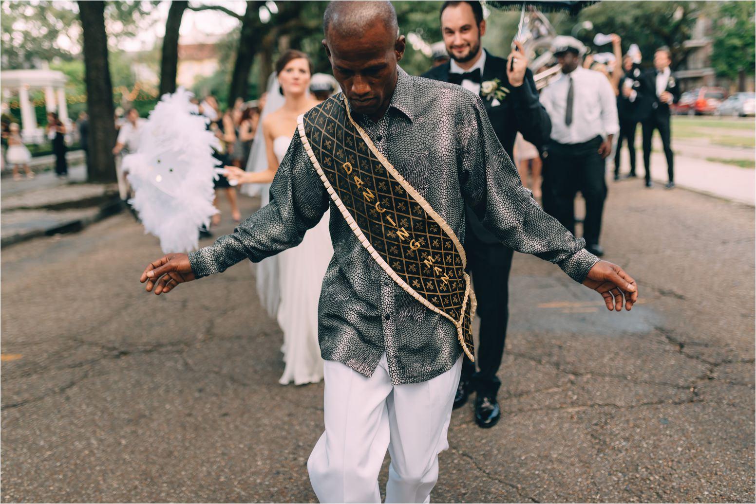 new-orleans-wedding41