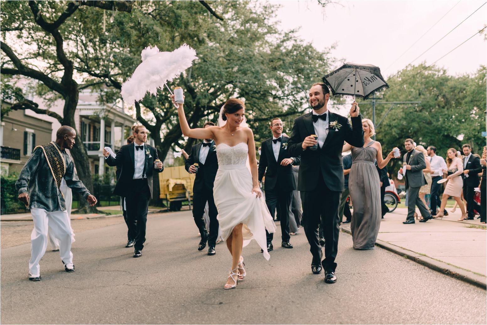 new-orleans-wedding43