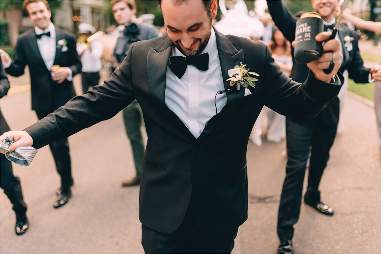 new-orleans-wedding45