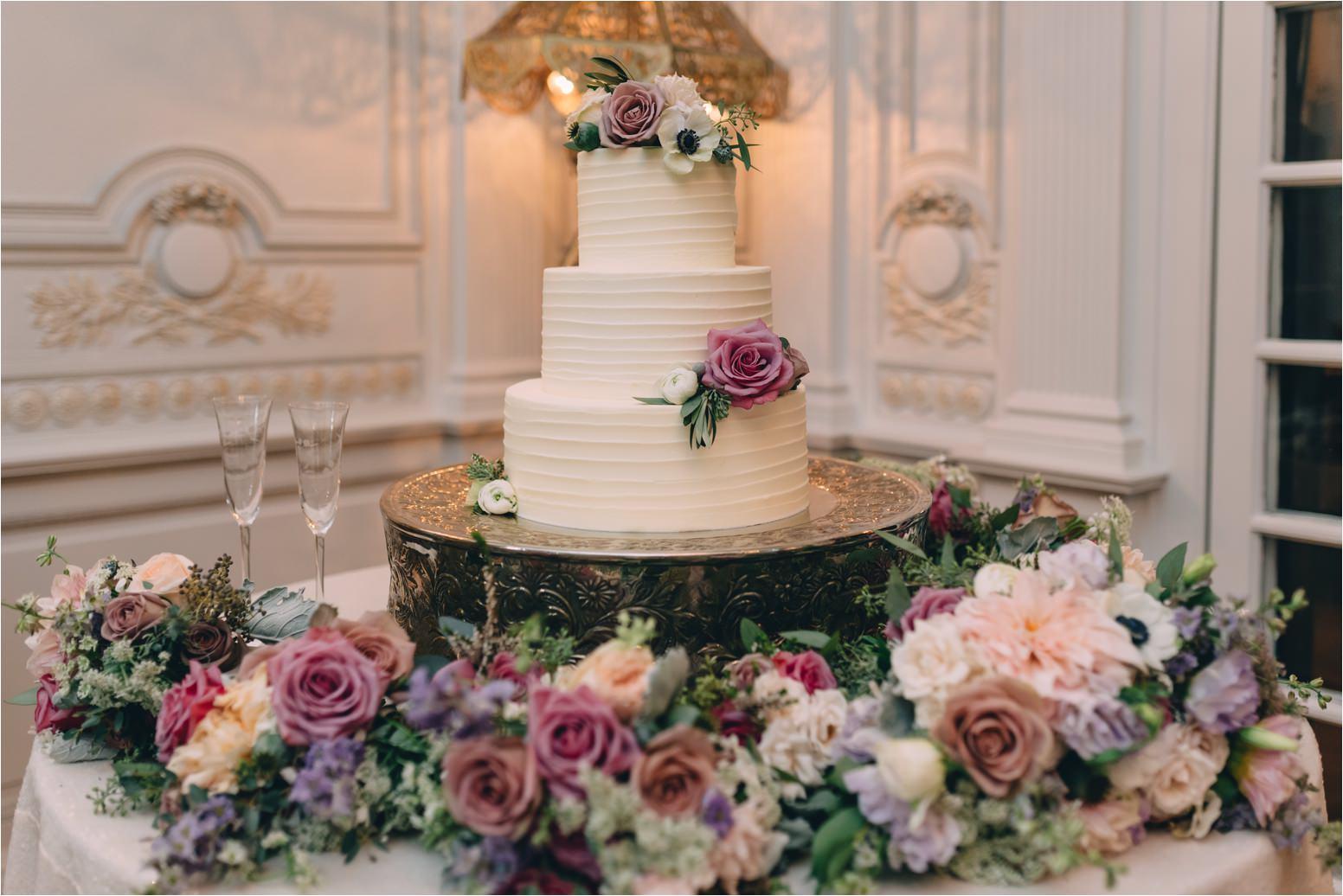 new-orleans-wedding46