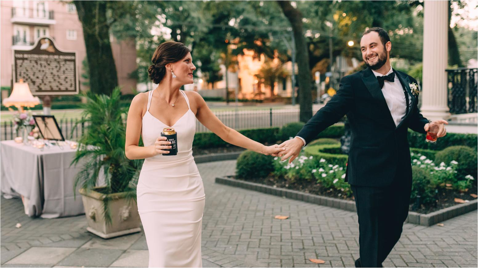 new-orleans-wedding48