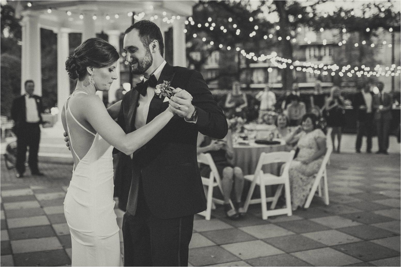 new-orleans-wedding49