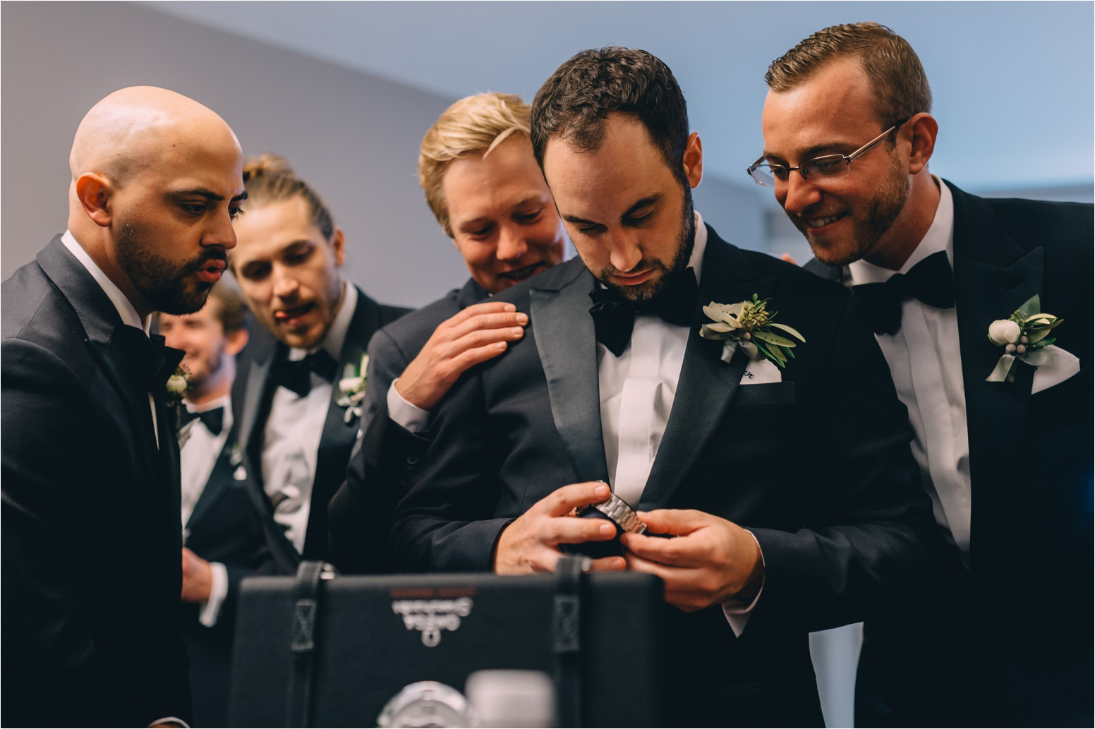 new-orleans-wedding5