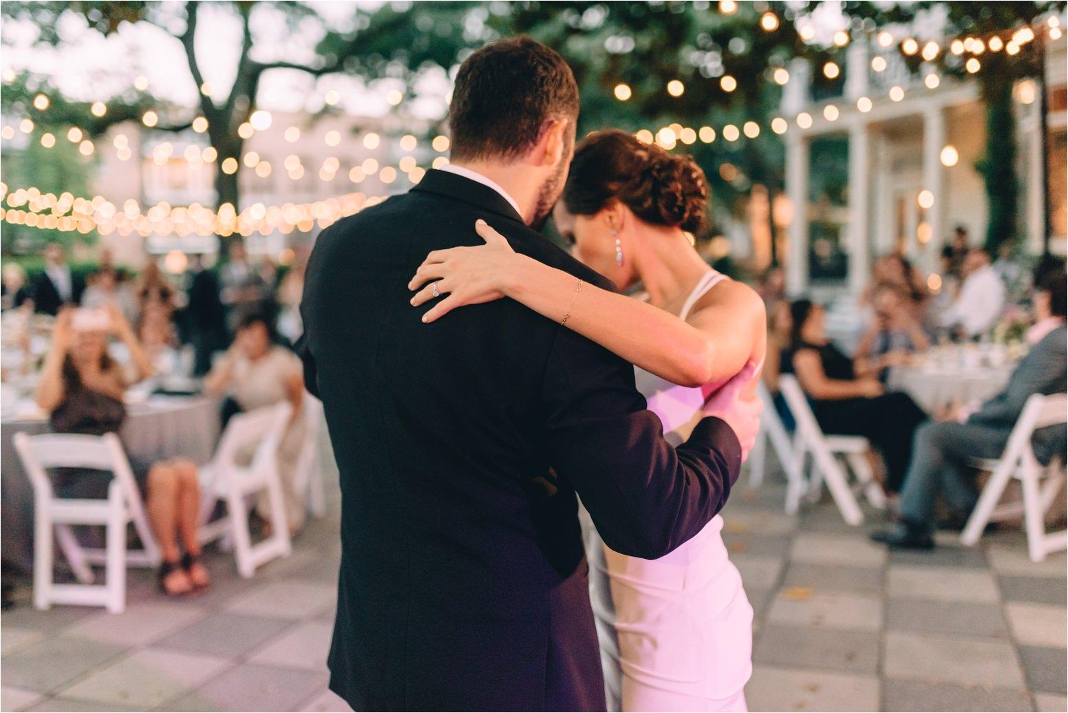 new-orleans-wedding50