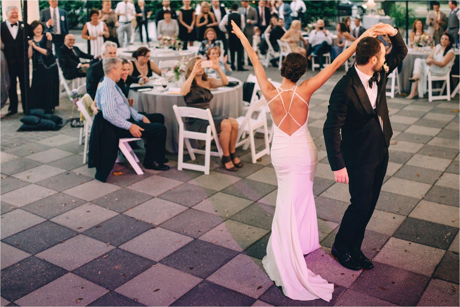 new-orleans-wedding51
