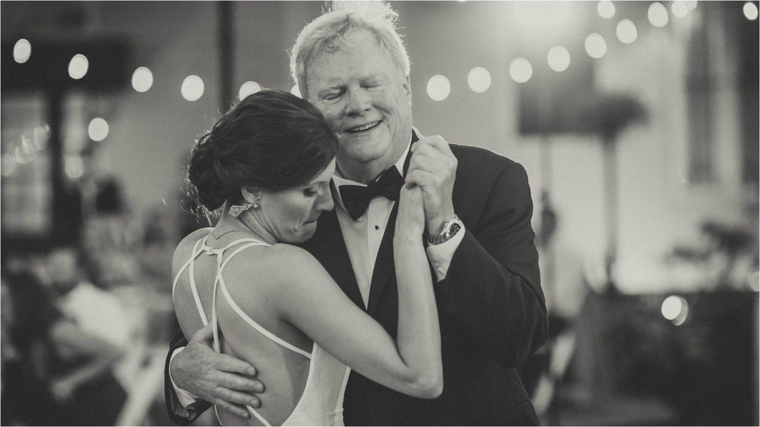 new-orleans-wedding52