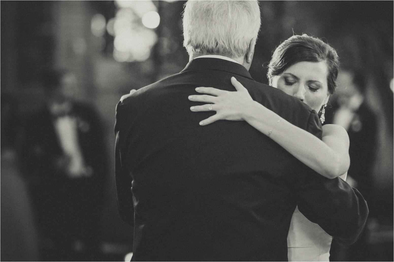 new-orleans-wedding53
