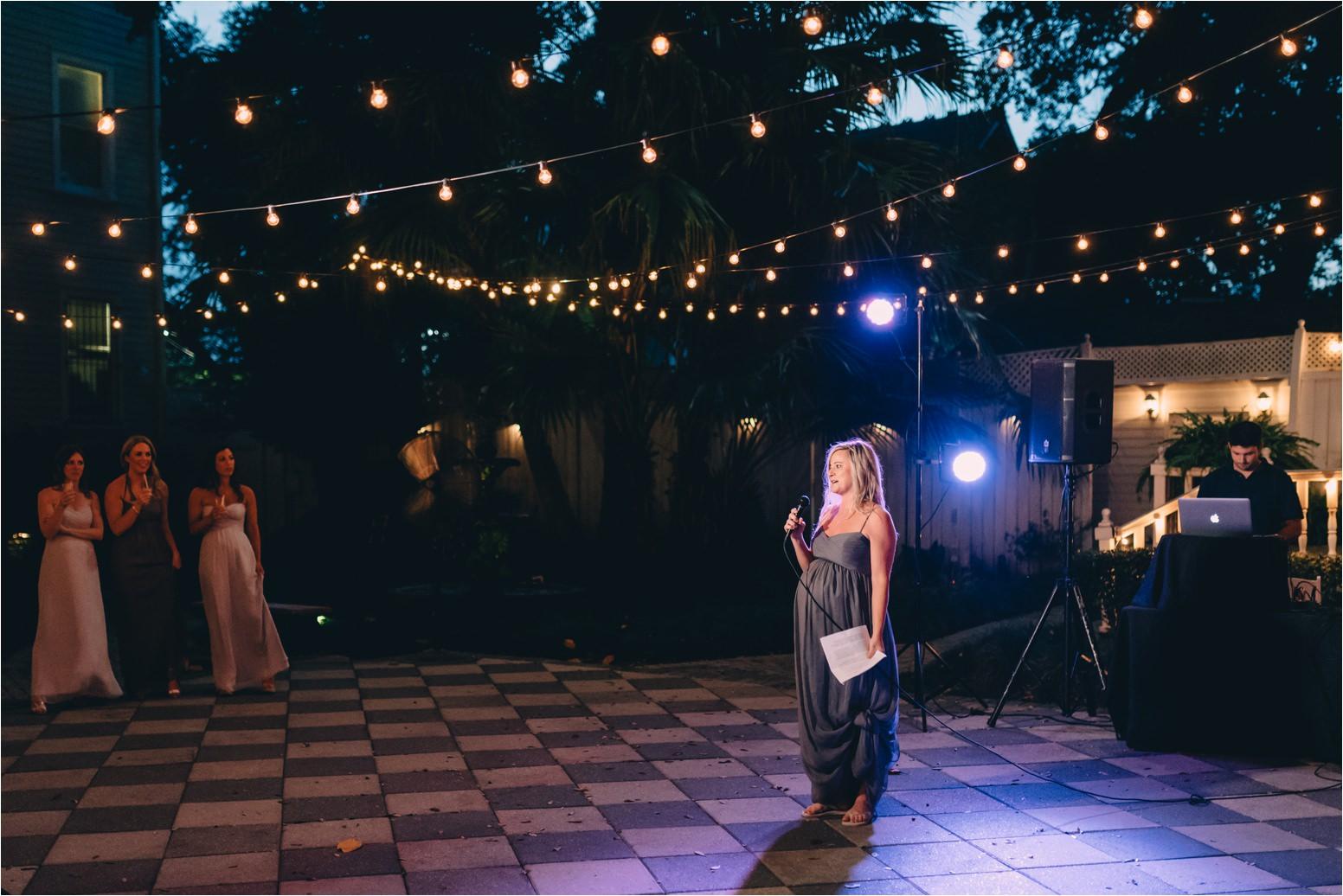 new-orleans-wedding57