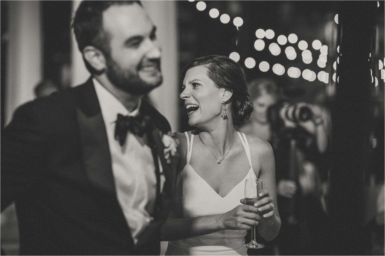 new-orleans-wedding58