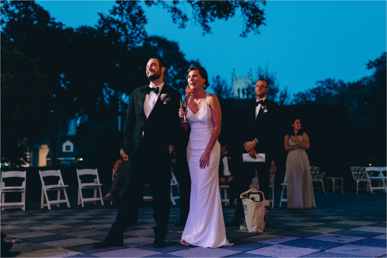 new-orleans-wedding59