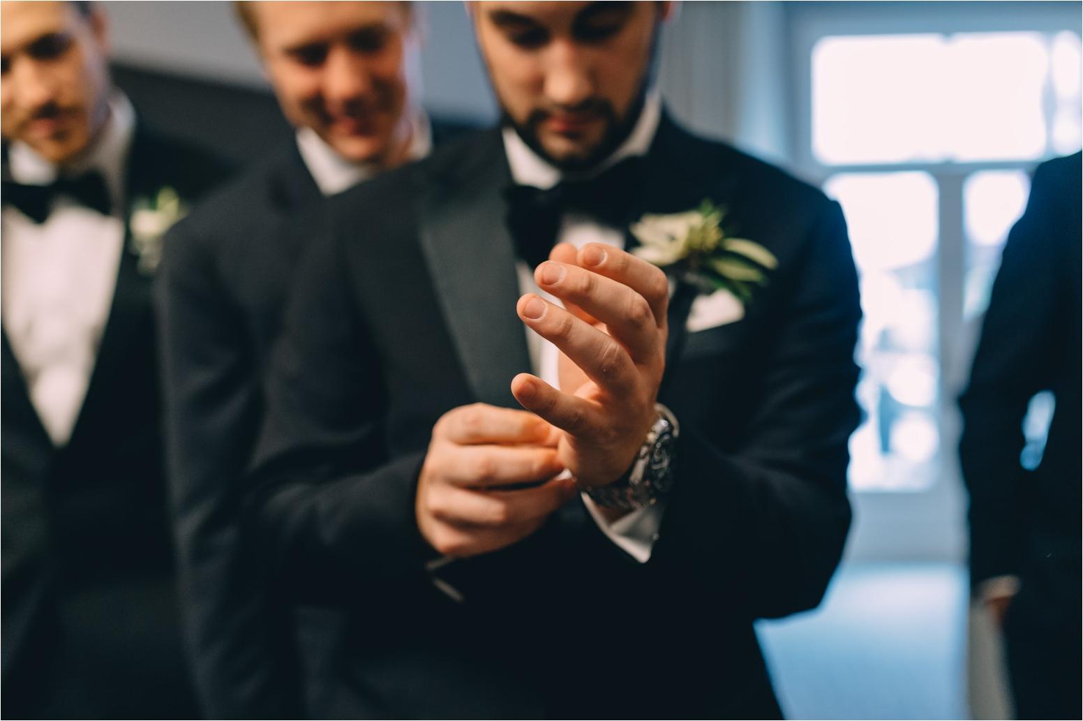 new-orleans-wedding6