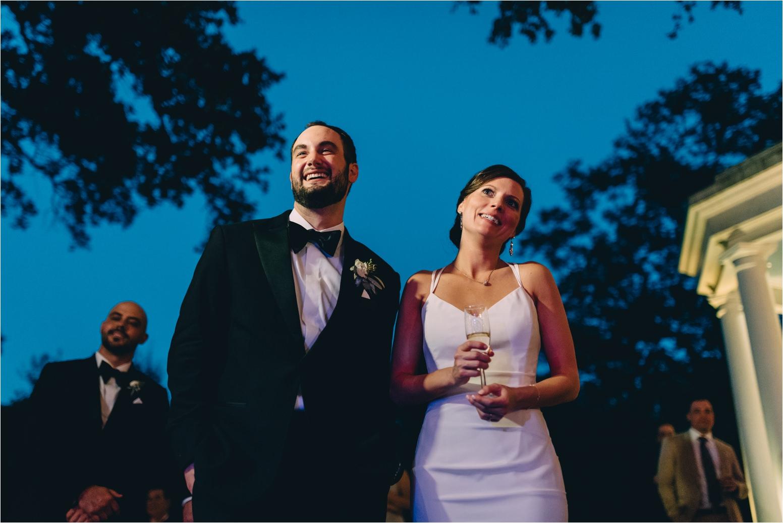 new-orleans-wedding60