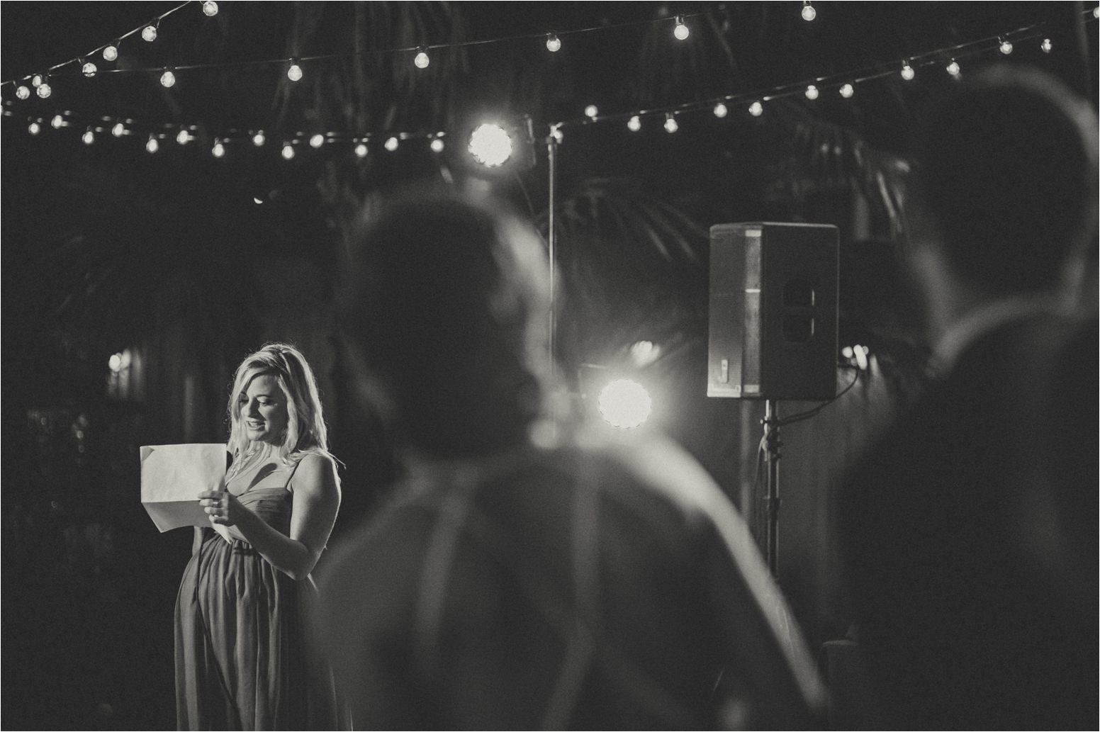 new-orleans-wedding61
