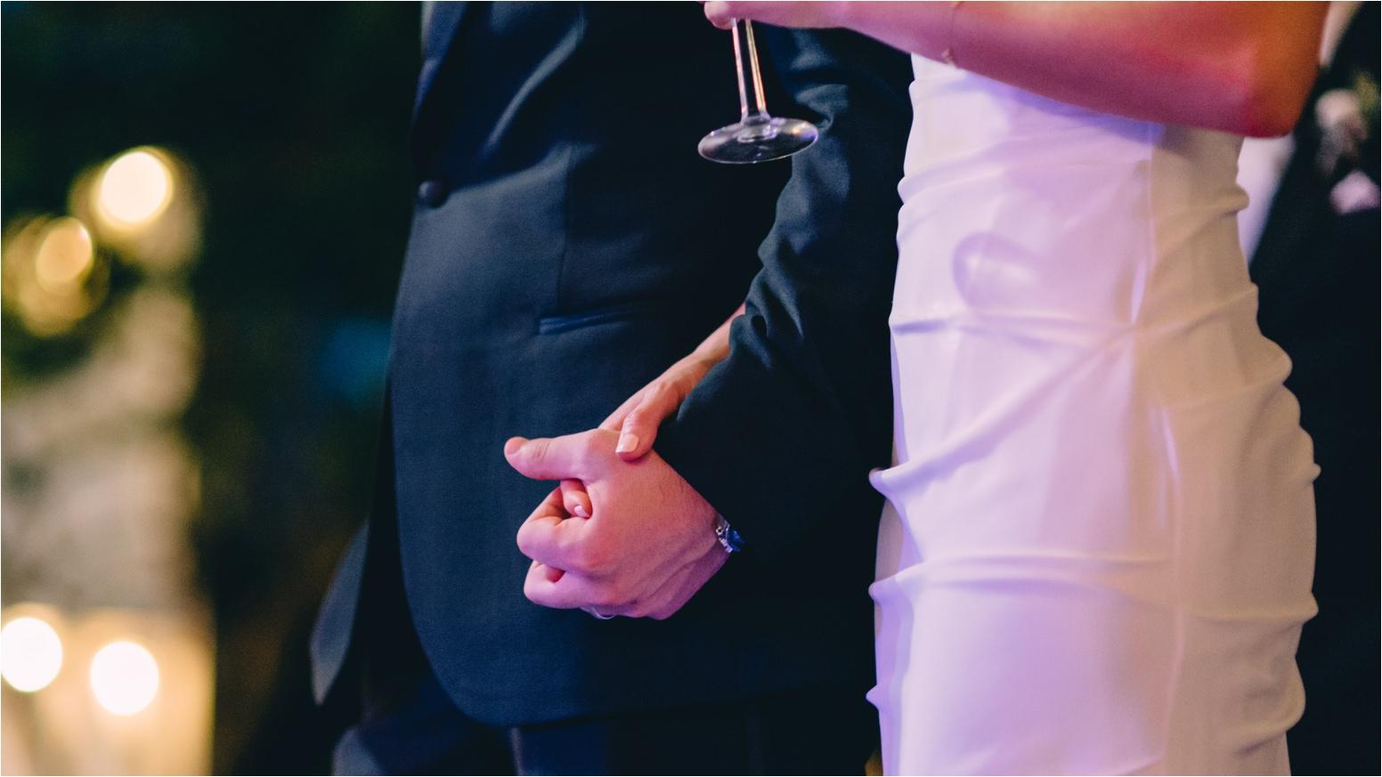 new-orleans-wedding62