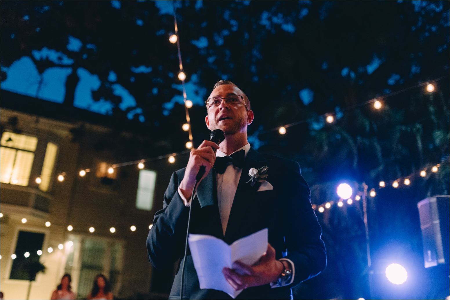 new-orleans-wedding63