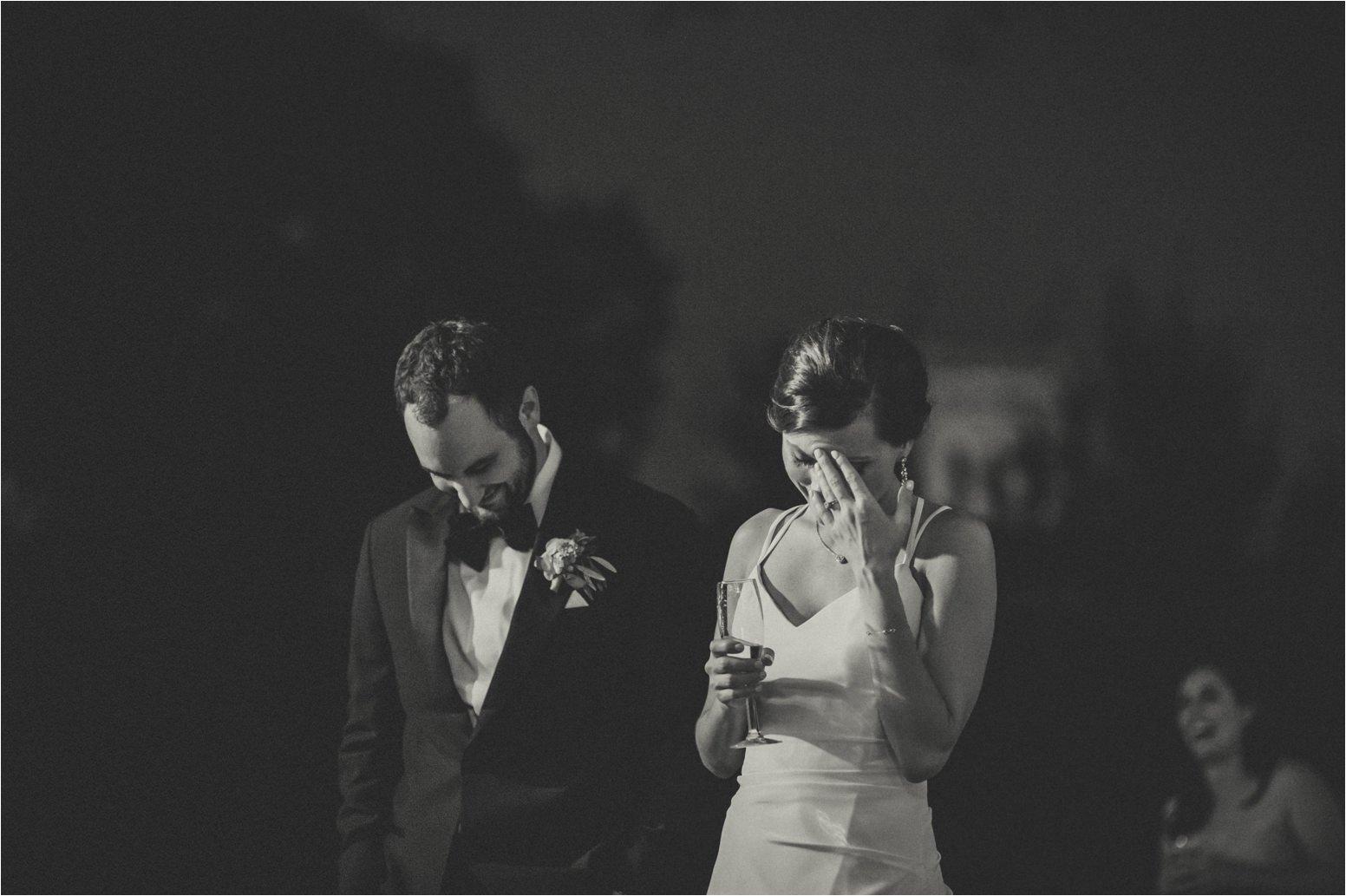 new-orleans-wedding65