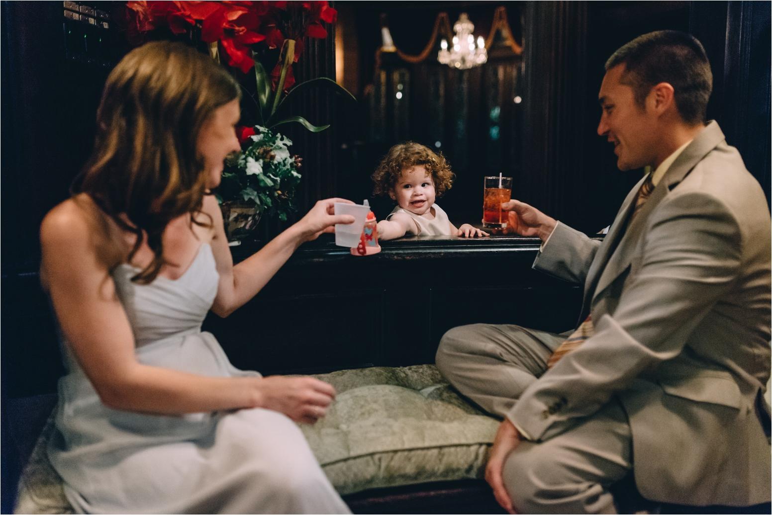 new-orleans-wedding67