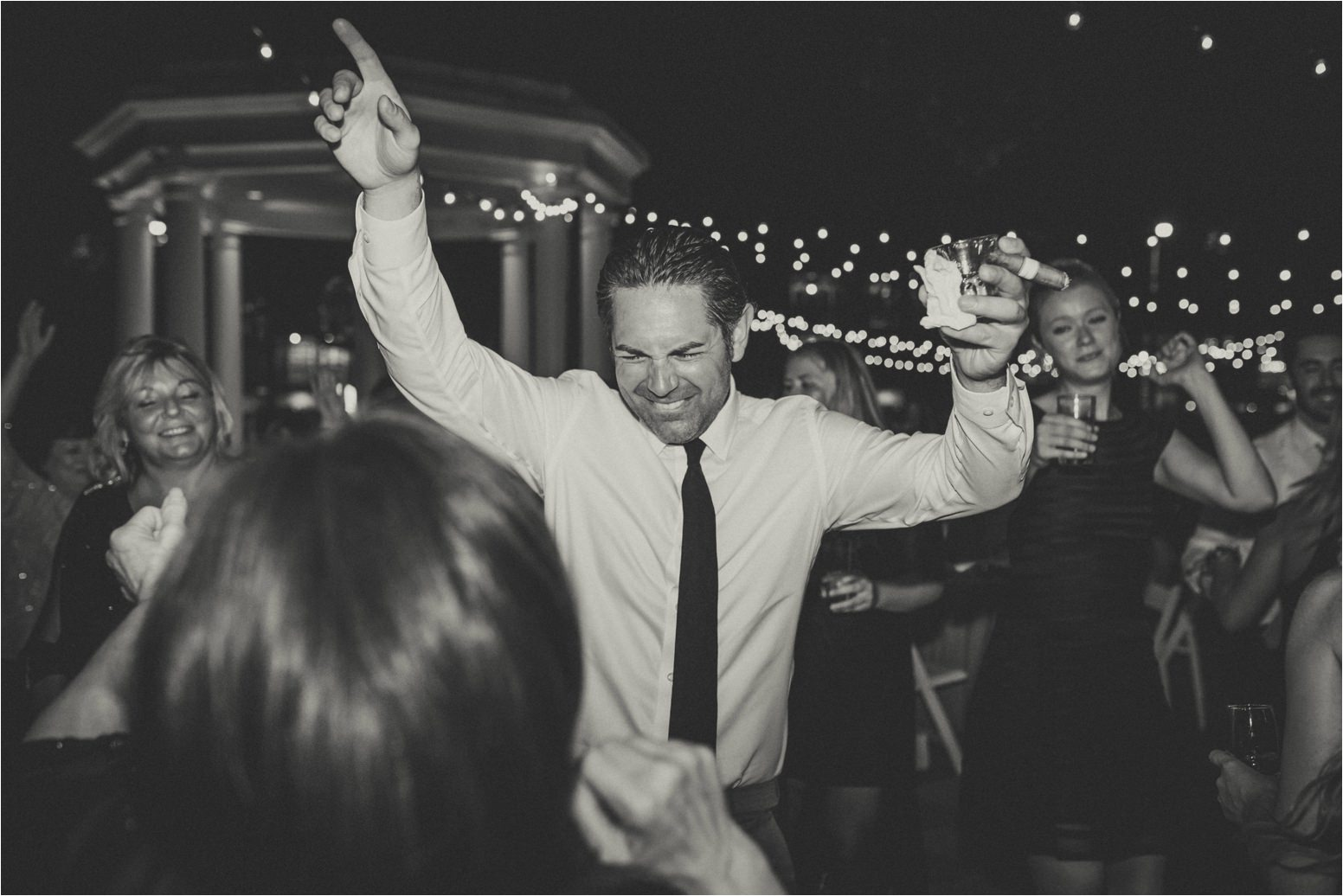 new-orleans-wedding69