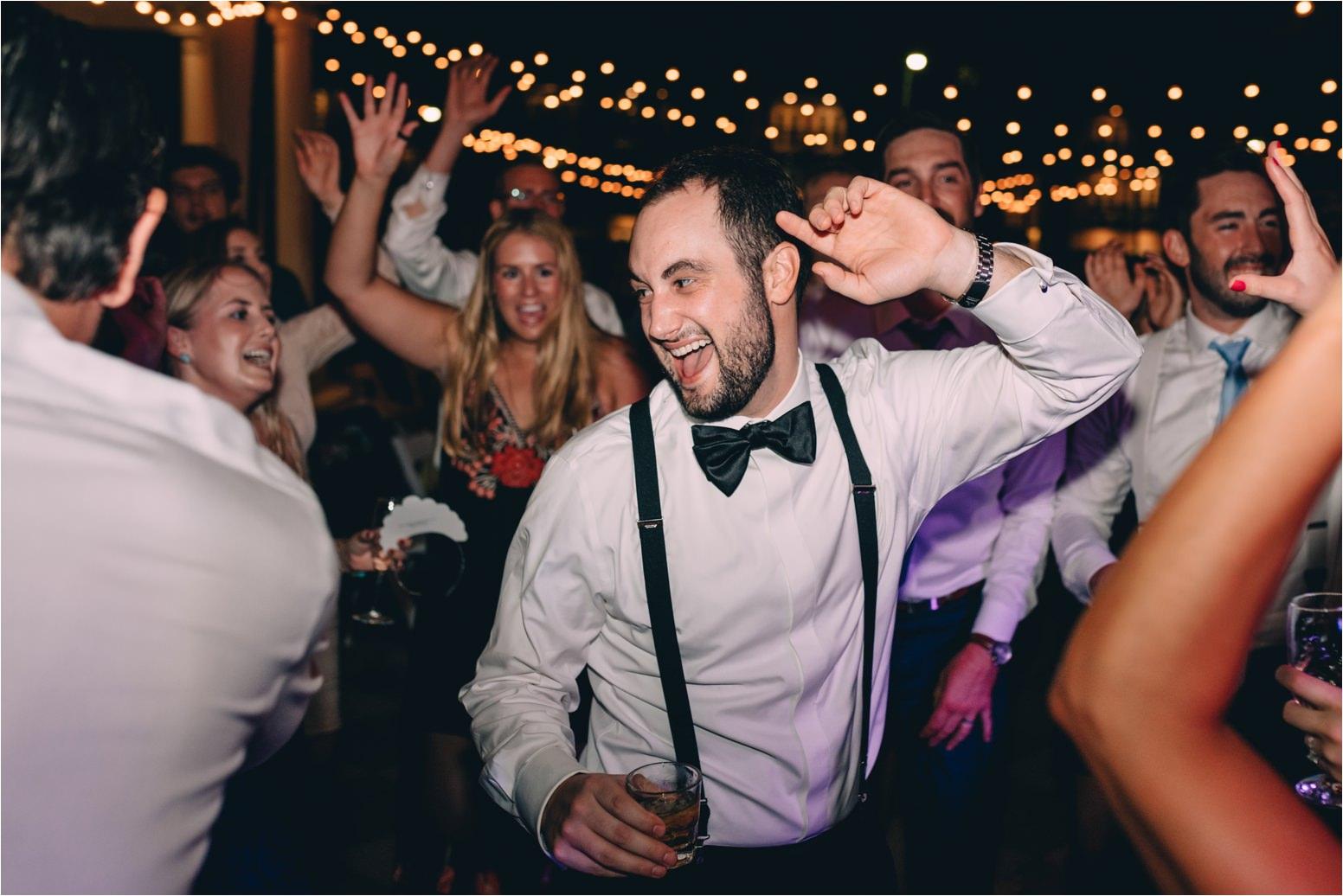 new-orleans-wedding71
