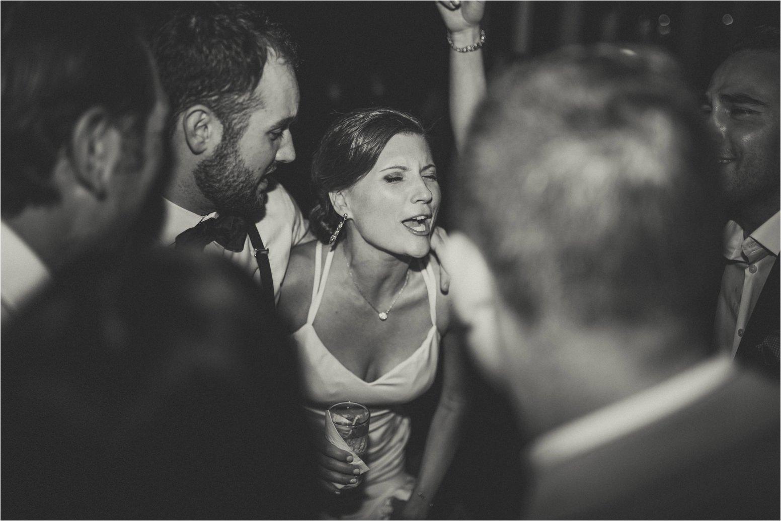 new-orleans-wedding72