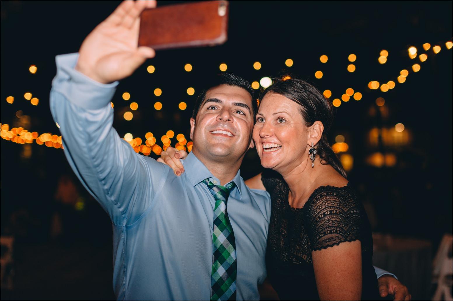 new-orleans-wedding73